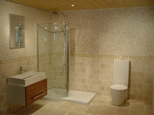 http://www.imochain.com/wp-content/uploads/2013/04/creative-white-wooden-washbasin-also-innovative-glazed-shower-bulkhead-bathroom-with-modern-white-toilet.jpg