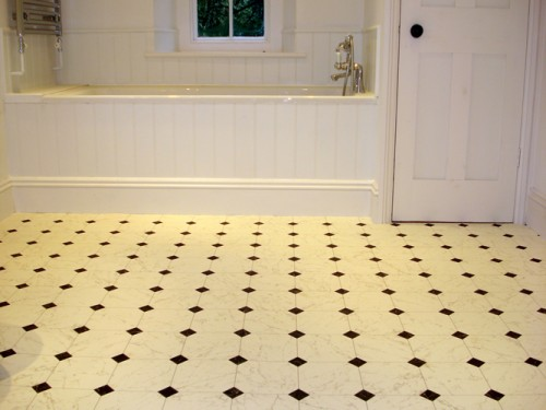 http://pcglad.com/wp-content/uploads/2014/10/magnificent-vinyl-flooring-bathroom-of-bathroom.jpg