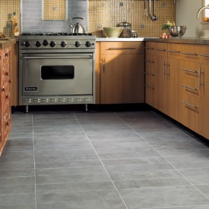 3 Steps To Keeping Ceramic Tiles Clean - Kaodim