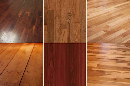 5 Most Popular Flooring Choices For Your Home Kaodim Part 77