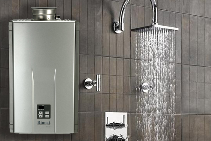 5 Important Safety Tips For Using Your Water Heater