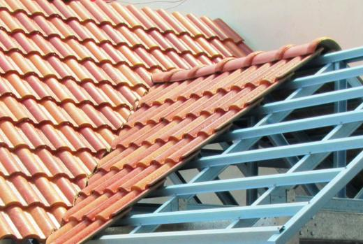 5 Types Of Roof Shingle Materials You Can Choose For Your