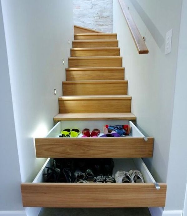 http://cdn.homedit.com/wp-content/uploads/2010/11/stairs-steps-with-shoes-storage-space.jpg